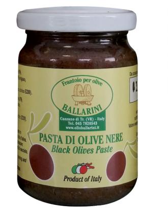pasta_olive_nere