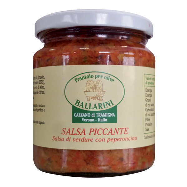 salsa_piccante