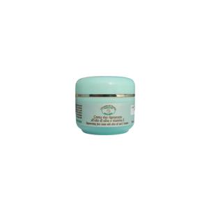 Cosmesi e linea bagno all'olio d'oliva – cosmetics and bath line with olive oil – Kosmetik und Bad Linie mit Olivenöl